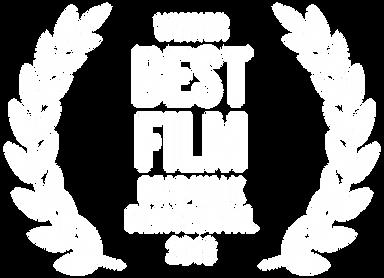 best-film-dead-walk-16.png