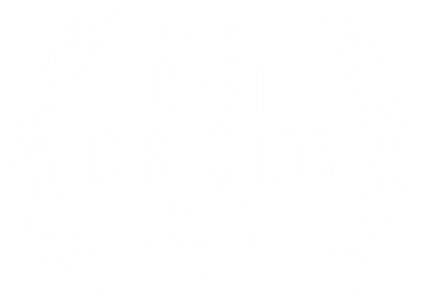 nom-best-director-siff.png