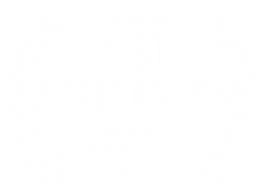 best-screenplay-nom.png