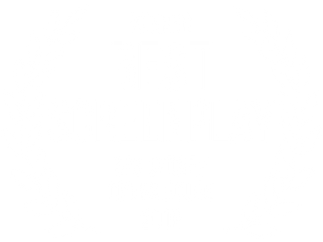 best-screenplay.png
