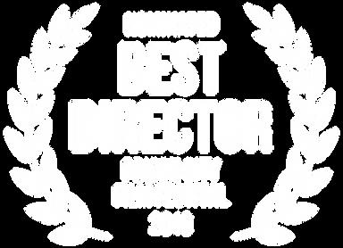 best-director.png