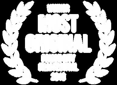 most-original-prison.png