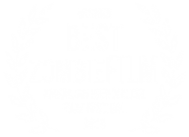 best-zombie-film-american-grindhouse.png