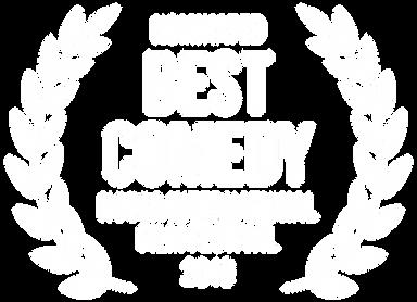 noosa-exp-comedy.png