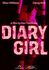 Diary Girl Poster.jpg