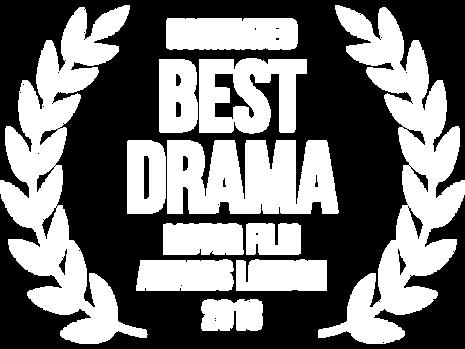 best-drama-motor.png