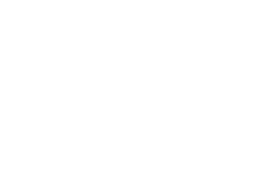 best-exp-noosa.png