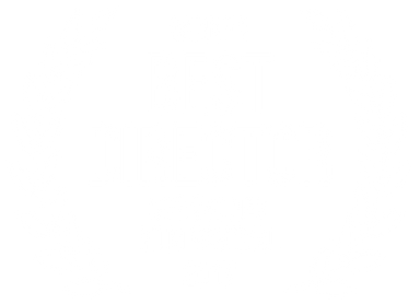 sf3-director.png
