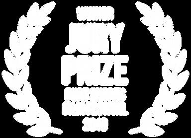 jury-prize.png