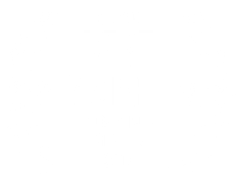 SIFF-aussie-film.png