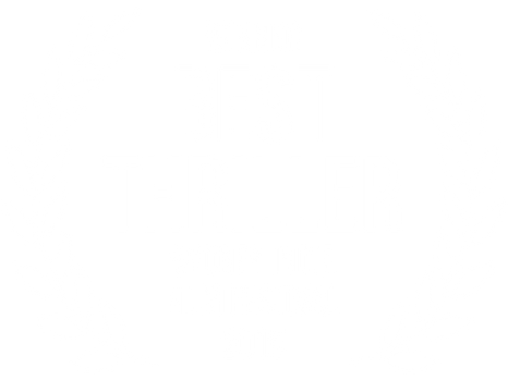 Best-Thriller-SIFF-15.png
