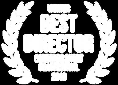 best-director-canberra.png
