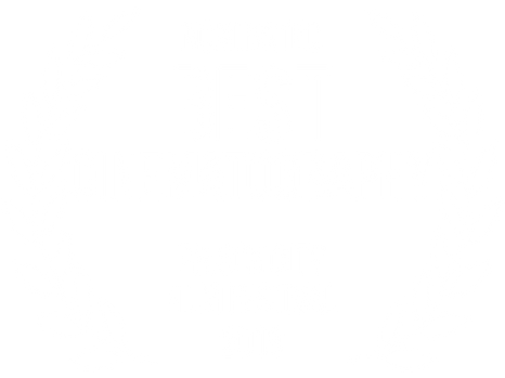 best-cine-nom-prison.png