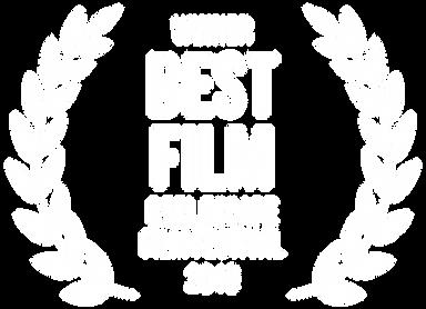 best-film-reel.png
