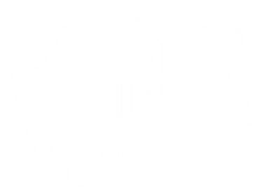 Best-Film-SIFF-15.png