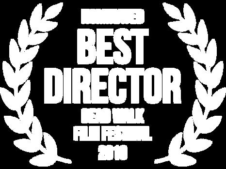 Best-Director-Dead-Walk-16.png