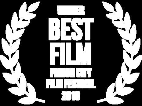 best-film-prison-city.png
