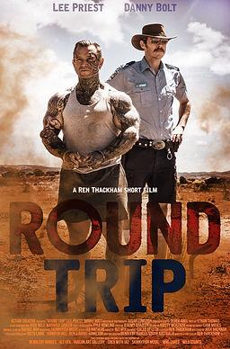 Round Trip Poster.jpg