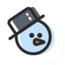 ic_snowman.png