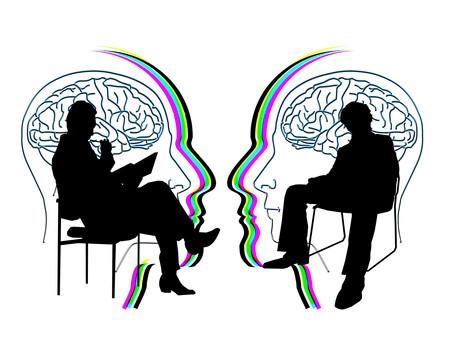 Függőség-koncepciók a szakmai közbeszédben