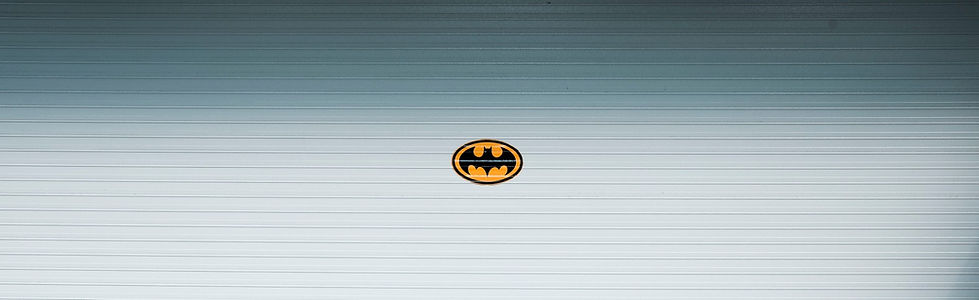 batman-color-daylight-1203777.jpg