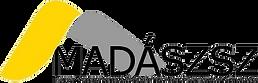madaszsz-logo2.png