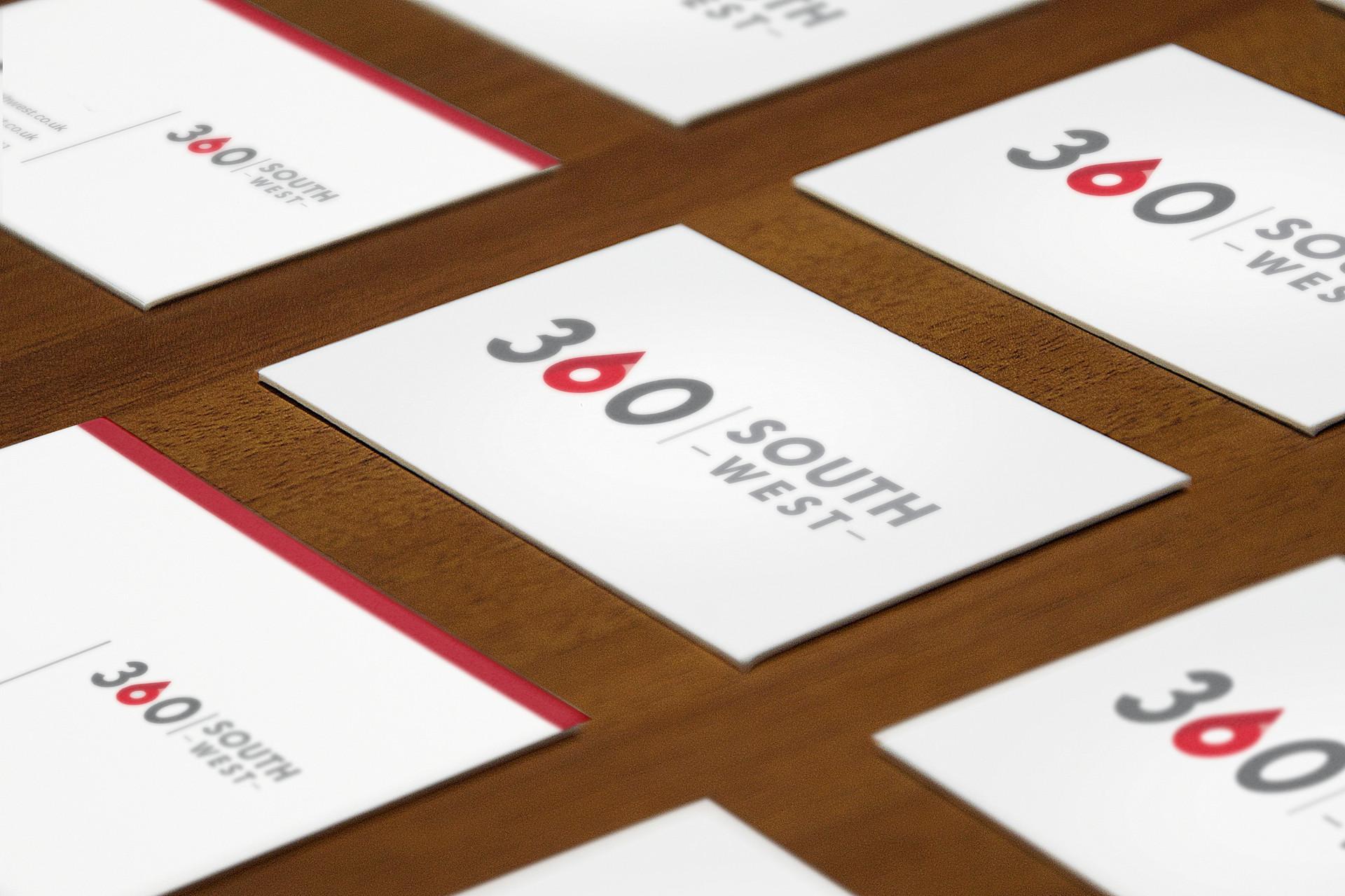 360 Business Card.jpg