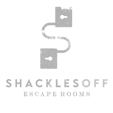 S Logo 3-01.png