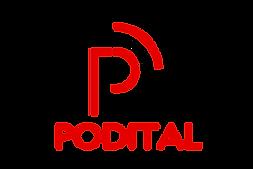 Podital-Logo-Transpbackgr-woutStrap-Wide