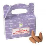satya lavender backflow cones.jpg