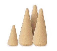 cones23.jpg