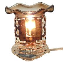 amber-burners.jpg