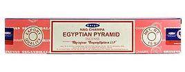 nag-champa-egyptianpyrmid.JPG