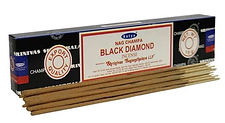 black-diamond-nagchampa.JPG
