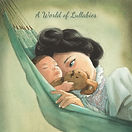 a-world-of-lullabies-cover.jpg