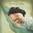 a-world-of-lullabies-cover.jpg