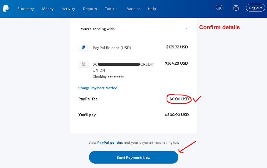 paypal-giving-step-8A-confirm.png