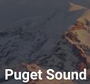Puget Sound Blending.png