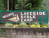 lakeside Bible camp.jpeg
