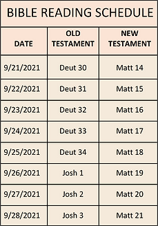 Bible Reading schedule.png