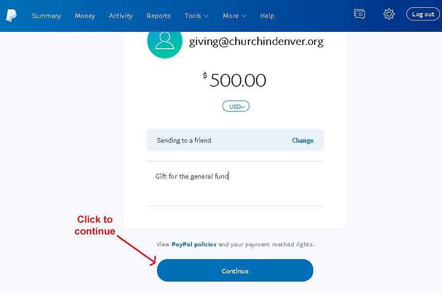 paypal-giving-step-6C-continue.png
