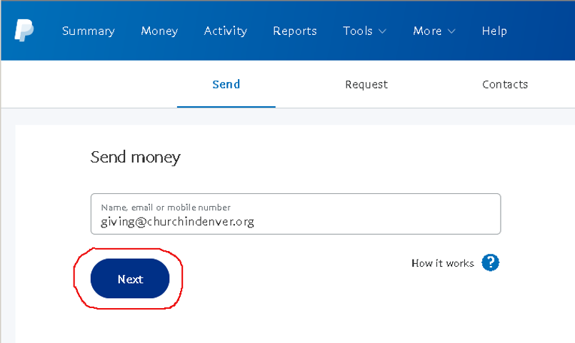 paypal-giving-step-3B-send-money-next.pn