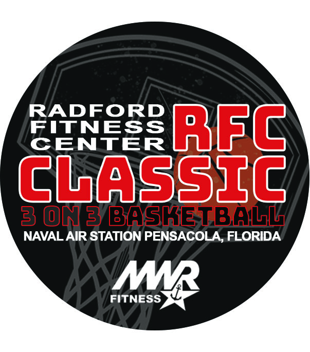 RFC Classic Tournament Medal