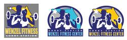 Wenzel Fitness Logo