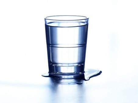 Nyhuse vand er uden pesticider.