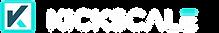 kickscale-logo.png