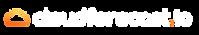 cloudforecast-logo-long-light.png