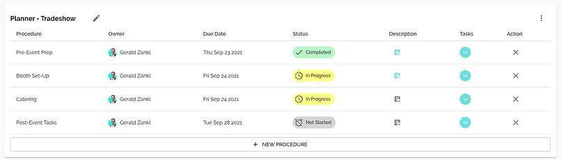 Bildschirmfoto 2021-09-22 um 09.40.24.png
