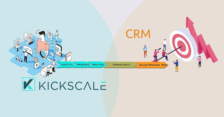 Kickscale_Grafik (1).jpg
