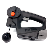 Massage Gun Review Timtam Power Massager